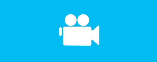 Игры про выживание на андроид видео видео